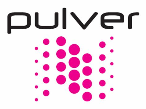 1113737300_w640_h640_pulver_logo_altalta