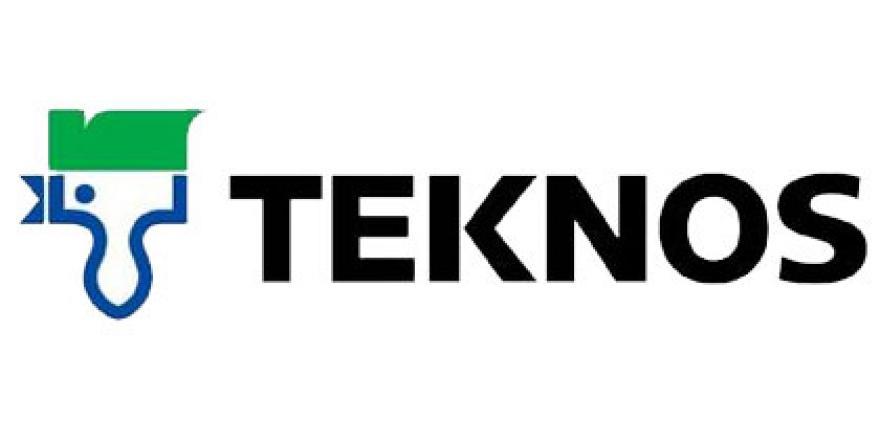 brands-teknos-auto_width_440