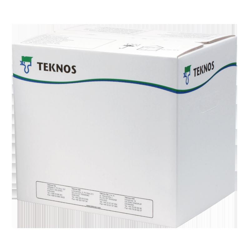 teknos-industrial-box-800x800